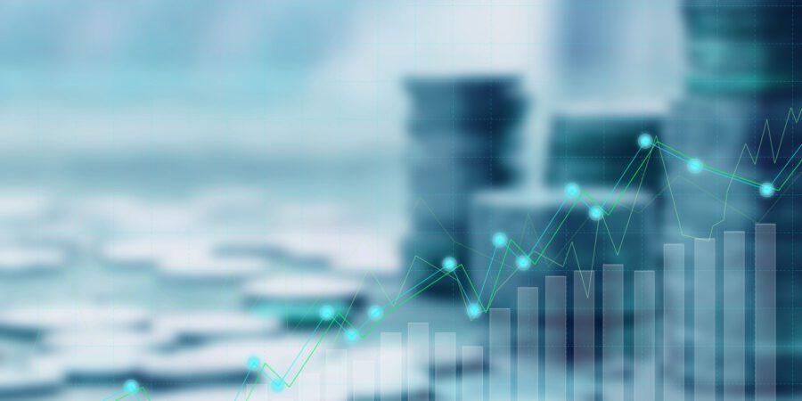 הבורסה לניירות ערך בתל אביב מציינת את שיא 2020 בהנפקות חדשות: איך זה בדיוק קורה במשבר עולמי?