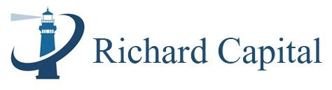 ריצ'רד טוויל השקעות